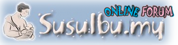 SusuIbu.My Forums