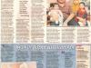 20091006: Berita Harian (Ratu) Bhgn 2