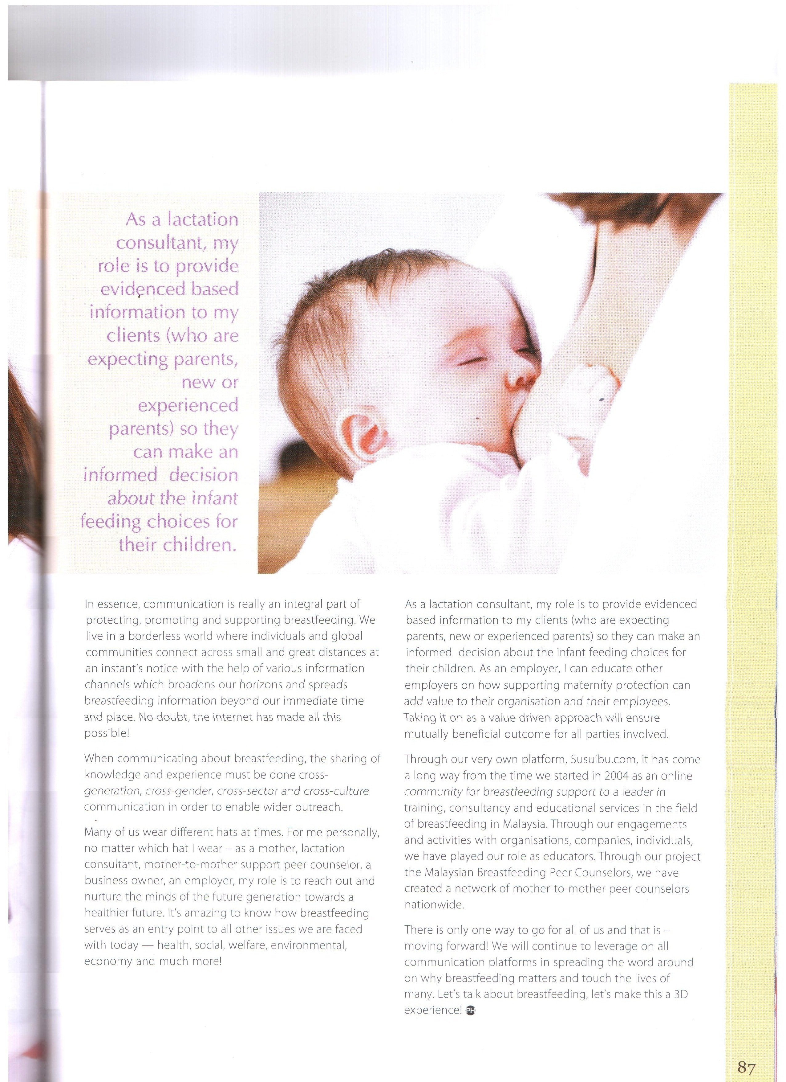 20110801: Parenthood pg87