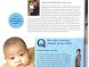 20110801: Baby Talk pg20