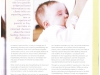 20110801: Parenthood pg87
