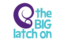 MEDIA RELEASE: Big Latch On