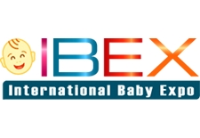 Stage & Seminar Programme in IBEX 2012
