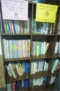 SusuIbu.Com Resource Centre