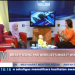 Bernama TV:  Breastfeeding And Work : Lets Make It Work
