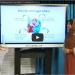 TV AlHijrah: Dr Muhaya Dot Com Ep 8: Khasiat Susu Ibu
