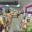 SusuIbu @ Seri Kembangan: Google 360-Degree Views