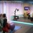 Zuriat Pertama (Wanita Hari Ini, TV3 24/02/2016)